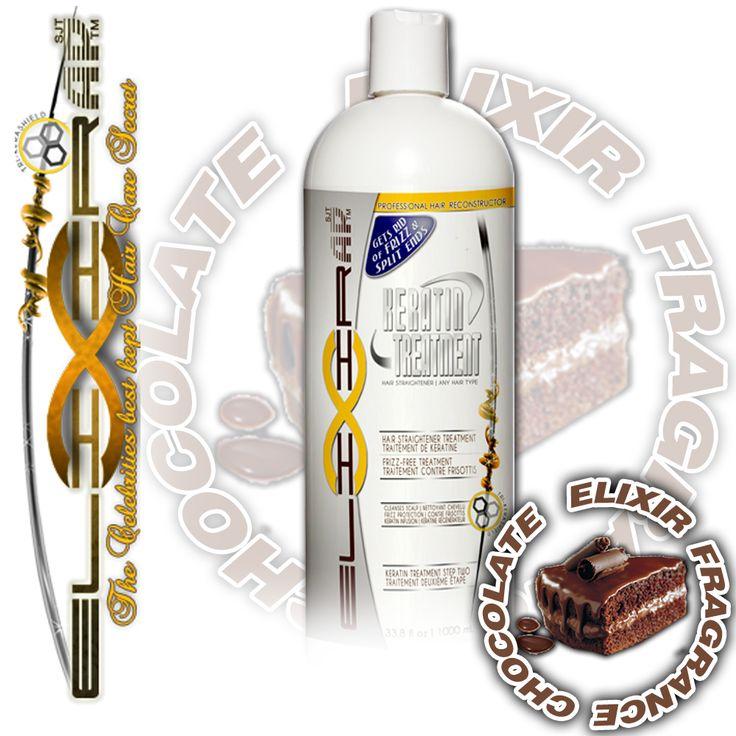 La solucion a tus problemas del pelo, precios en http://tratamientokeratina.elixirkeratin.com/?p=601. Este producto dejara tu cabello liso perfecto, brillante como la seda, sin frizz y sano por NOVENTA DIAS. Envios gratis y ofertas en Elixir Cacao Keratina Alisadora para el Pelo. #cabellolindo #cabellobonito #cabellocerofrizz #cabelloliso #cabellosano #elixirkeratin #tratamientokeratina #keratinaalisadora #queratinaparapelo #cabellosano