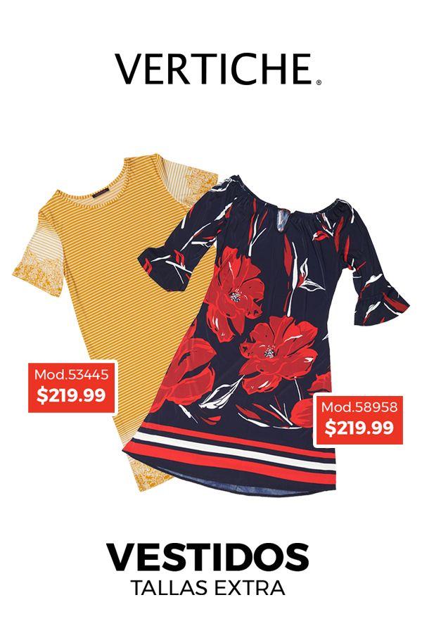 Vestidos Talla Extra Tiendas En Linea Vestidos Lineas