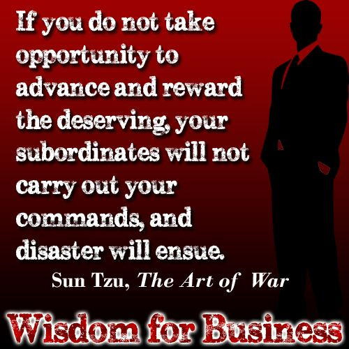 Art Of War Quotes: 17 Best Images About The Art Of War Quotes On Pinterest