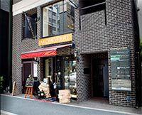 店舗案内 | ウェディングドレスのレンタル、ご購入ならラコンチャ(東京・銀座)