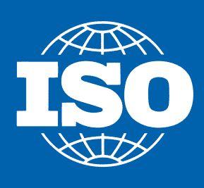 Jasa Konsultan ISO 9001 ISO 22000 ISO 14001 OHSAS 18001, Jasa Konsultan ISO 9001 di Batam Semarang Yogyakarta, Jasa Konsultan ISO 22000 di Batam Semarang Yogyakarta, Jasa Konsultan ISO 14001 di Batam Semarang Yogyakarta, Jasa Konsultan OHSAS 18001 di Batam Semarang Yogyakarta, Jasa Konsultan ISO dan OHSAS di Batam Semarang Yogyakarta, Jasa Konsultan ISO 27001 di Batam Semarang Yogyakarta,