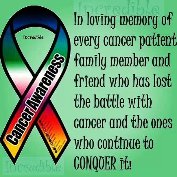 Quotes For Loved Ones Lost To Cancer: 17 Best Images About IN HONOR & REMEMBRANCE OF MY MOM