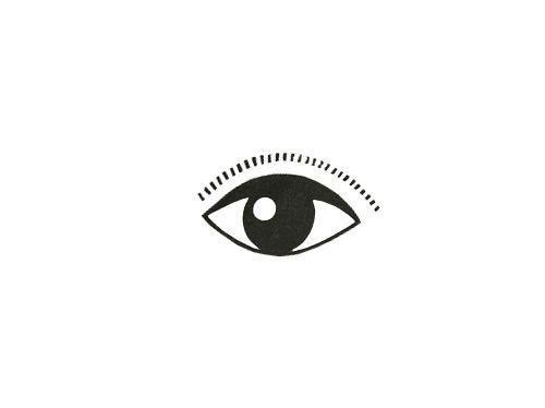 kenzo eye