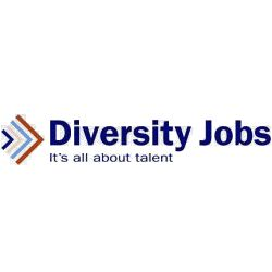 An inclusive job board displaying vacancies from organisations that treat people fairly in the recruitment process http://www.diversityjobs.co.uk/cm/whatwedo