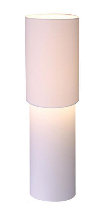 Zuiver Lamp Priscilla White kopen? Woononline.nl