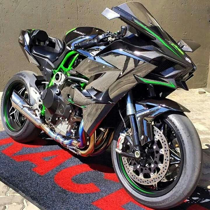 77 best kawasaki images on pinterest | kawasaki motorcycles