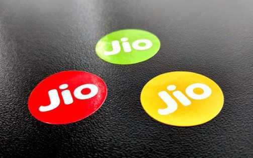 Reliance Jio 4G SIM APN Settings Access Point Names for Fast Internet