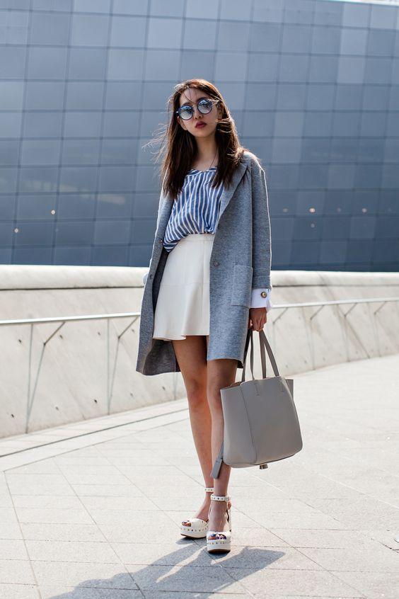 Best 25 Korean Fashion Trends Ideas On Pinterest Korean Fashion Korea Style And Korea Fashion