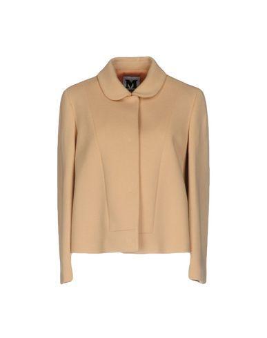 M MISSONI . #mmissoni #cloth #dress #top #skirt #pant #coat #jacket #jecket #beachwear #