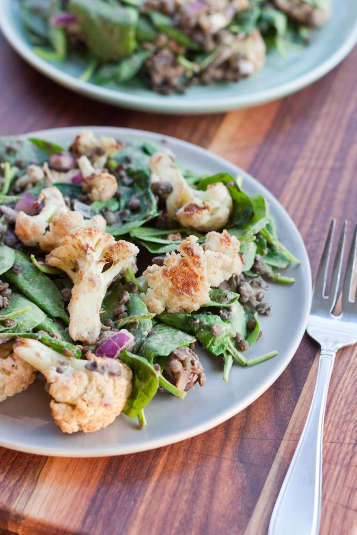 25 Healthy Vegetarian Spring Salads To Try - Eating Bird Food#_a5y_p=1590930