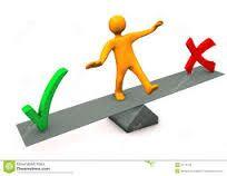 Balance general: El balance general es una imagen de la empresa en un momento determinado. Incluye los activos y pasivos, proporcionando información sobre el patrimonio neto de la empresa