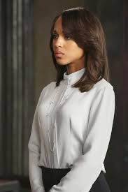 olivia pope hair - Google Search