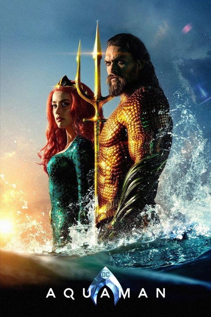 jigariyaa full movie hd 1080p download