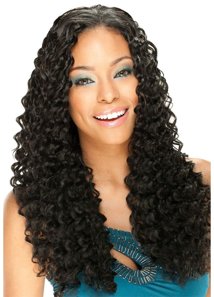 Model Model Remist 100 Indian Remy Human Hair Weave DEEP