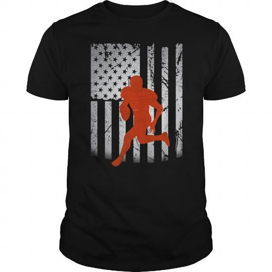 American Football Usa American Flag Tshirt #Flag football #tshirts #hobby #gift #ideas #Popular #Everything #Videos #Shop #Animals #pets #Architecture #Art #Cars #motorcycles #Celebrities #DIY #crafts #Design #Education #Entertainment #Food #drink #Gardening #Geek #Hair #beauty #Health #fitness #History #Holidays #events #Home decor #Humor #Illustrations #posters #Kids #parenting #Men #Outdoors #Photography #Products #Quotes #Science #nature #Sports #Tattoos #Technology #Travel #Weddings…