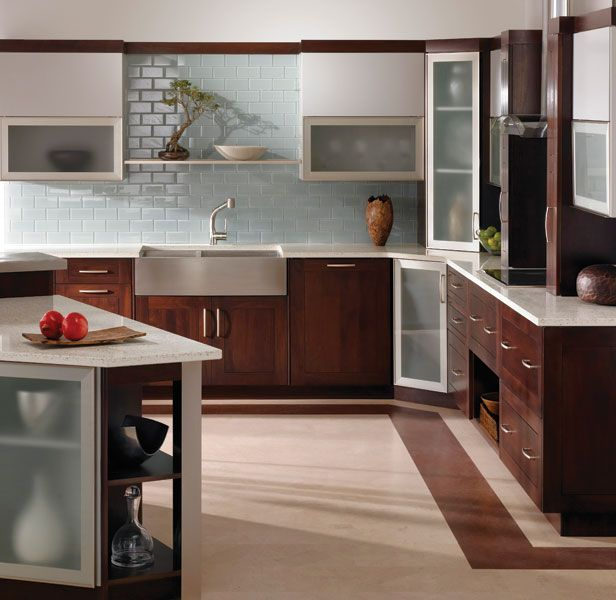 Kitchen Cabinets Aluminum Glass: 1000+ Images About Aluminum Frame Cabinet Doors On