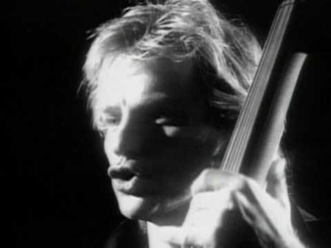 The Police- Every Breath You Take