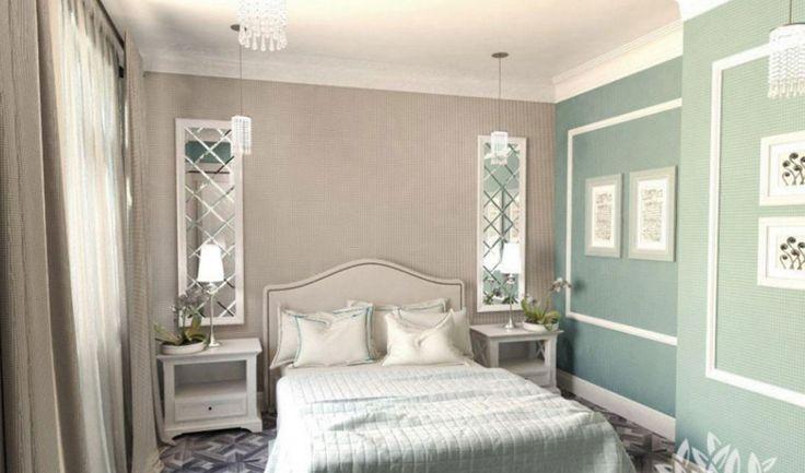 Pi di 25 fantastiche idee su tappeto per camera da letto su pinterest moquette tappeto - Tappeto per camera da letto ...