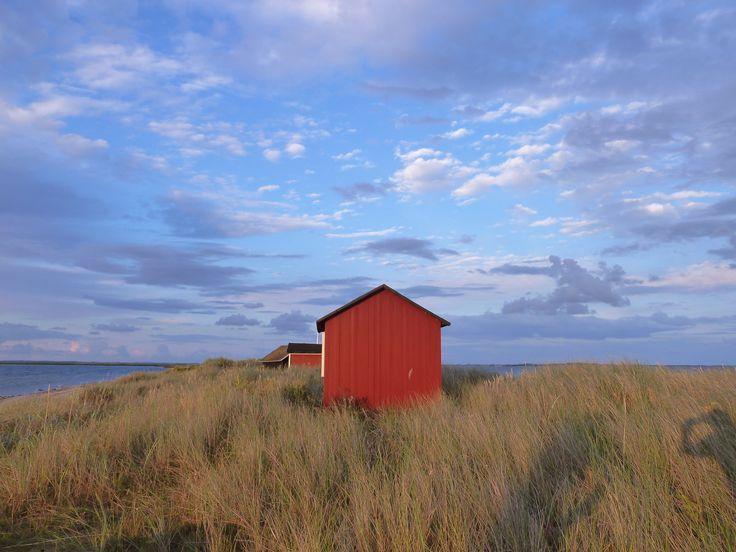 Æro, Denemarken