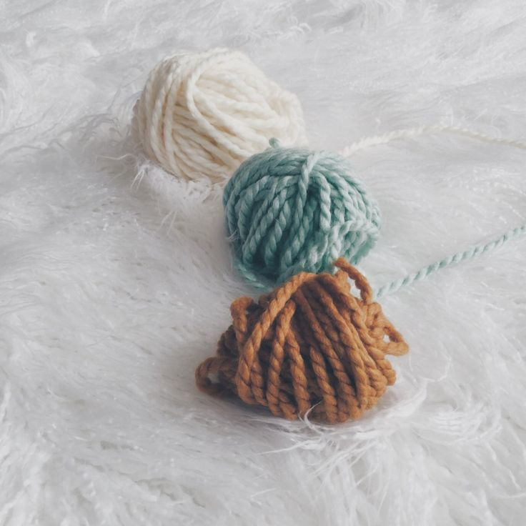 549 besten knitting Bilder auf Pinterest | Stricken häkeln ...