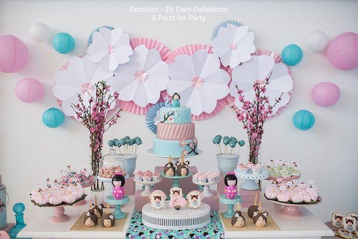 Kokeshi-Doll-Themed-Birthday-Party-via-Karas-Party-Ideas-KarasPartyIdeas.com6_.jpeg (700×467)