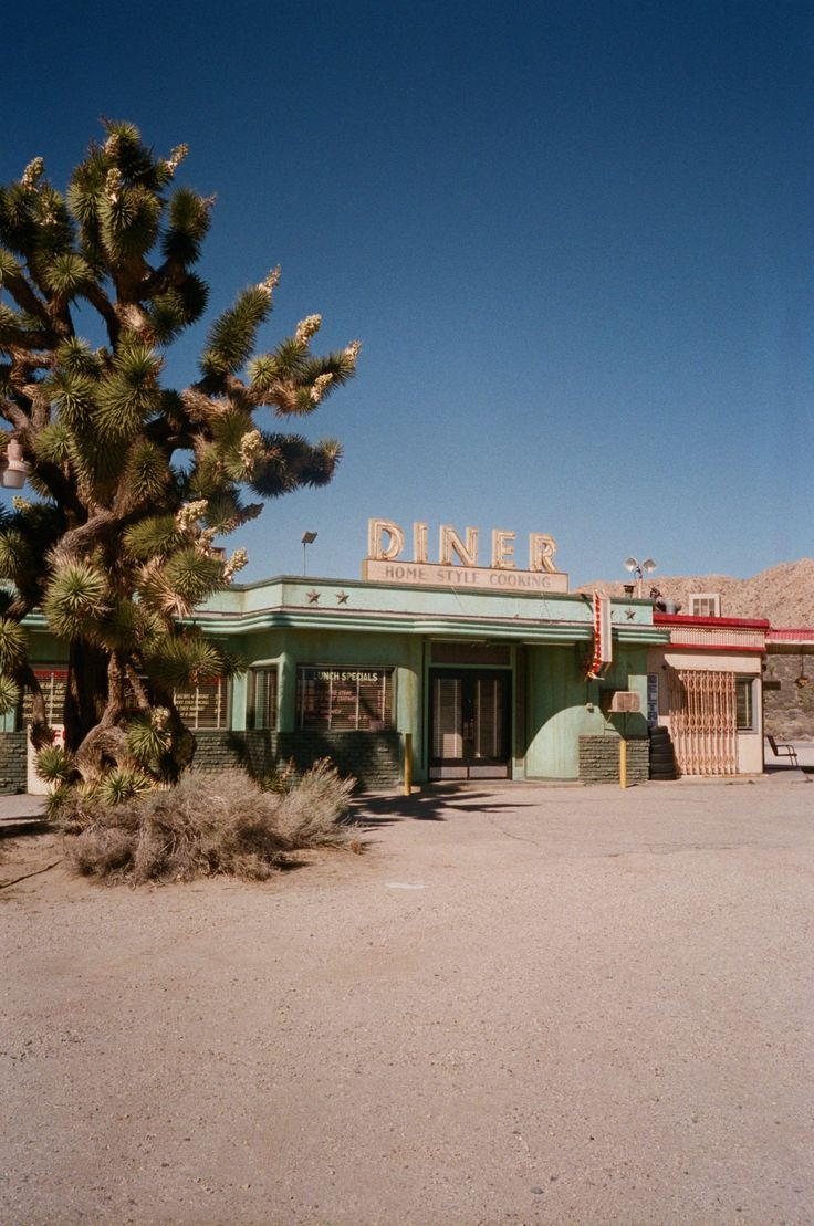 "four aces movie set | palmdale, California ~~~ It's also where Rev Theory filmed their music video for ""Hell Yeah"" and where Miranda Lambert filmed bits and pieces of ""Little Red Wagon"", as well as where Train filmed their music video for ""Angel in Blue Jeans""."