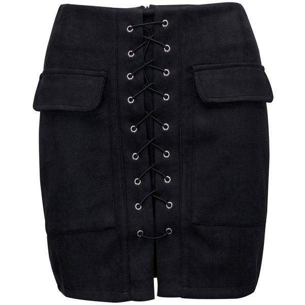 Top 25  best Short pencil skirt ideas on Pinterest | Women's tall ...