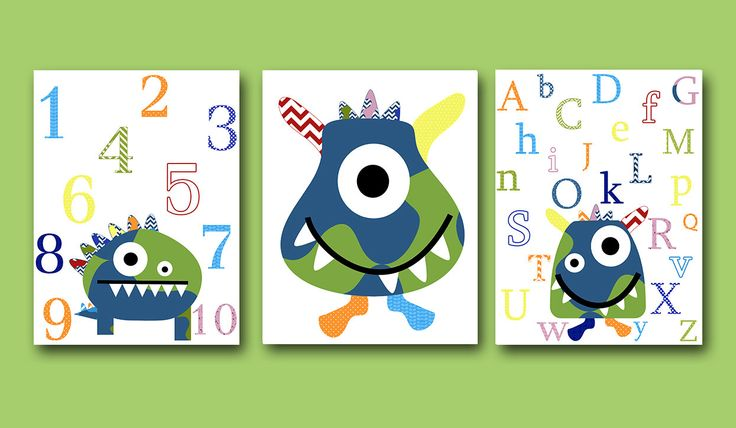 https://www.etsy.com/listing/252384394/monster-alphabet-monster-nursery-wall?ref=shop_home_active_8