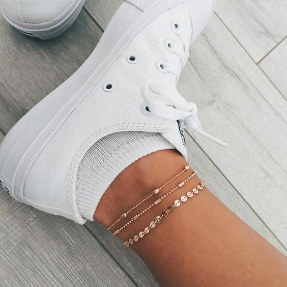 Chuck Taylor® All Star® 'Chuck II' Low Top Sneaker (Women) - womens shoes online sale, womens designer shoes, womens volleyball shoes