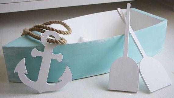 Barco con vela y ancla fotos prop. Hélice de barco barco foto