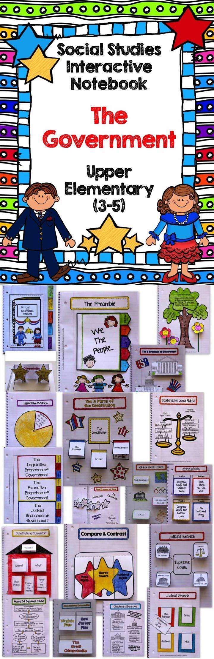 Blog sobre educación, recursos y materiales educativos de todas las asignaturas, Matemáticas, Español, Inglés, Sociales para preescolar y primaria