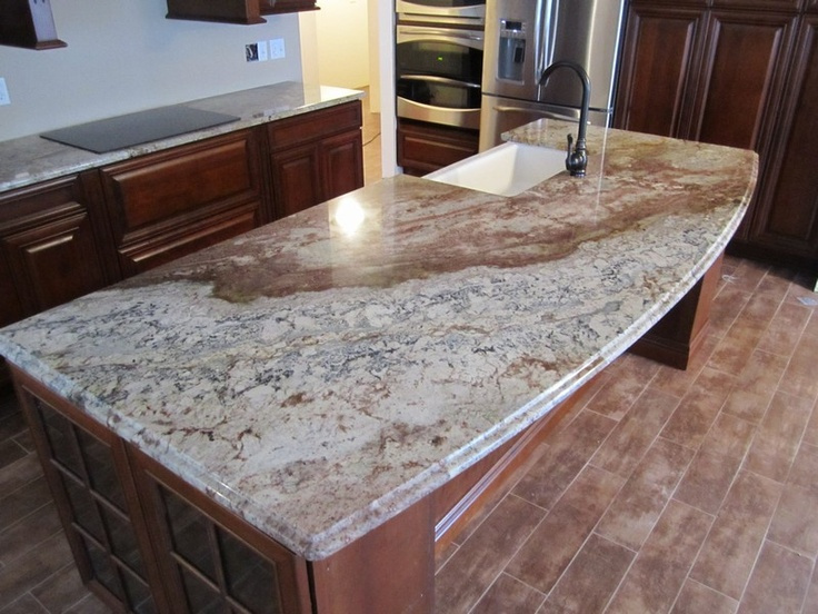 Wallpaper For Kitchen Countertops : Best typhoon bordeaux collection wallpapers