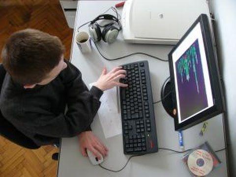 Najczęstsze błędy w nauce programowania - Programista Na Emigracji