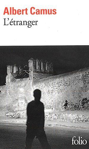 L'étranger de Albert Camus http://www.amazon.fr/dp/2070360024/ref=cm_sw_r_pi_dp_AULkub17FPQ9R