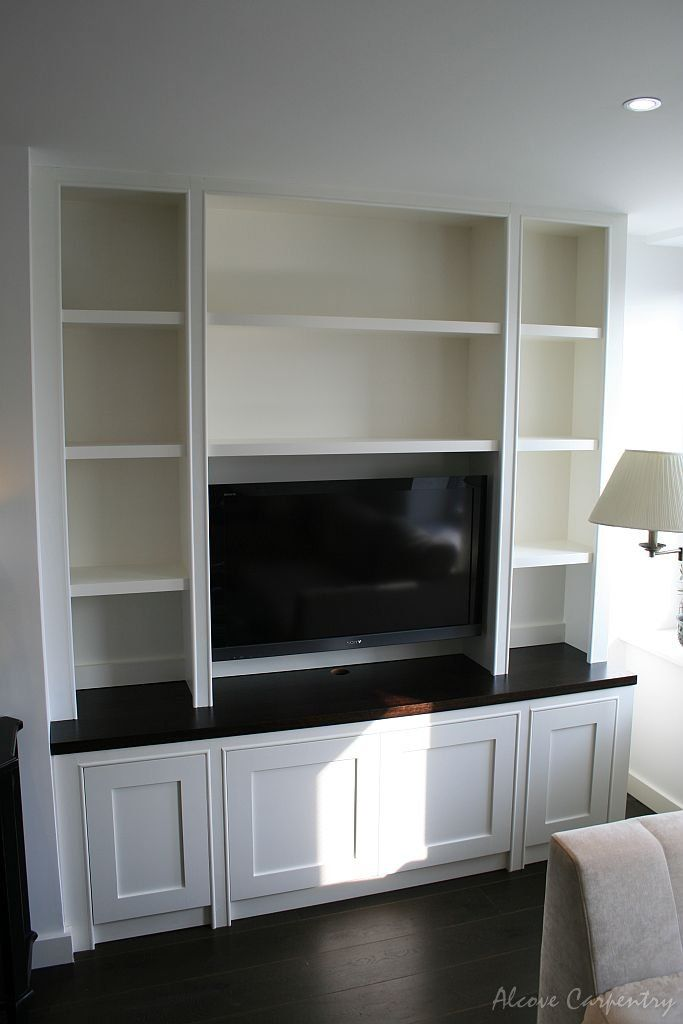 17 Best Images About Diy Entertainment Center On Pinterest