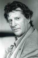 August Willemsen, Dutch translator of Portuguese literature [Pessoa], also published some novels, De Val [The Fall, autobiography] 1936-2007