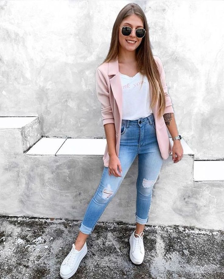 25 Best School Outfits For Teen Girls Trending Right Now