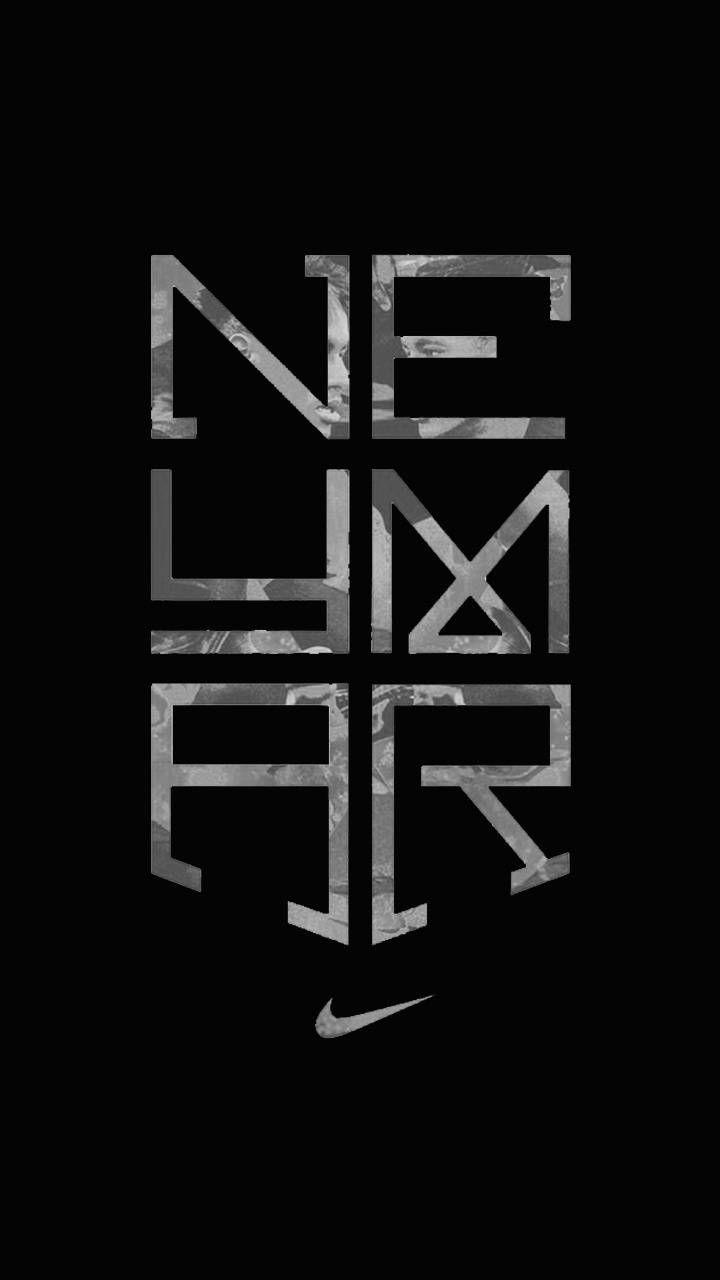 4ebe03c8a0 Neymar Neymar Jr Wallpapers