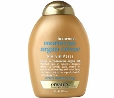 13 Best #anti-Frizz Shampoos to Prevent Frizzy Hair in the First Place ...