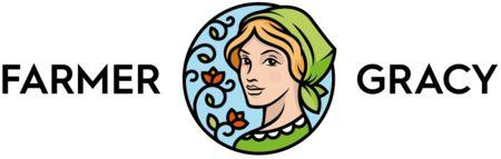 Anemone de Caen Bulbs - Shop online at Farmer Gracy UK