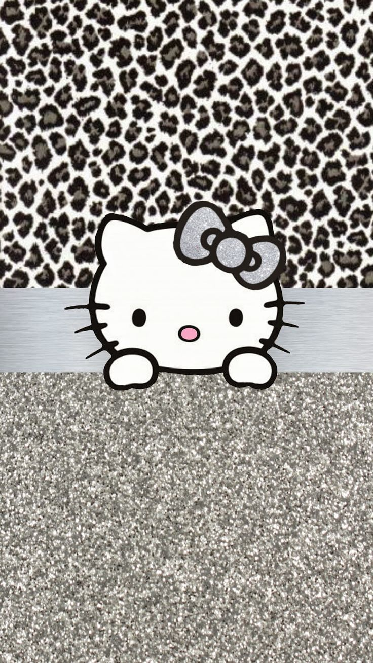 Cool Wallpaper Hello Kitty Gray - 58db64d5a08873d57c52c53bfe9345e1--cute-wallpapers-phone-wallpapers  Best Photo Reference_346528.jpg
