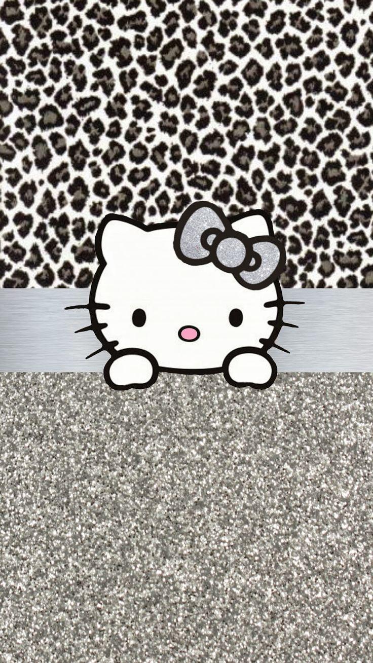 Great Wallpaper Hello Kitty Leopard Print - 58db64d5a08873d57c52c53bfe9345e1  Image_796514.jpg