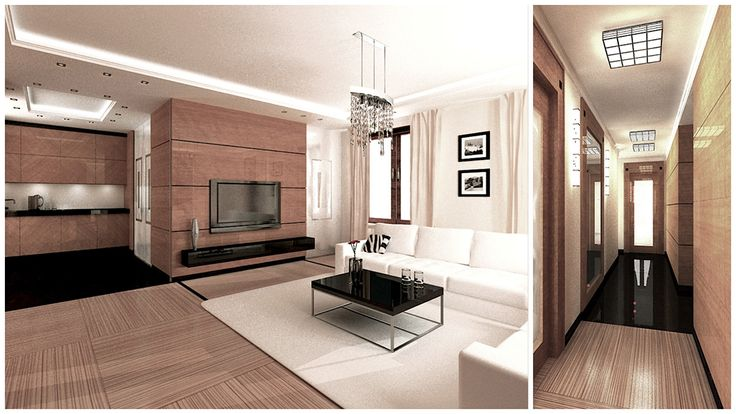 Dominika J. Rostocka - Architekt | PRESTIGE RESIDENCE