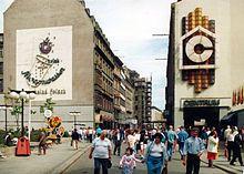 Leipzig 1989.