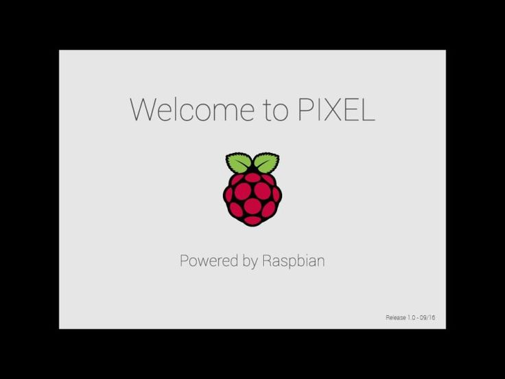 The New Raspberry Pi OS Is Here, and It Looks Great