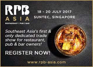 RPB Asia