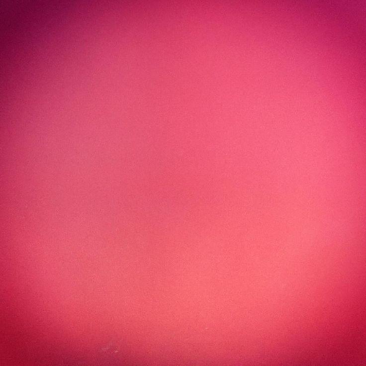 red by FONSMM