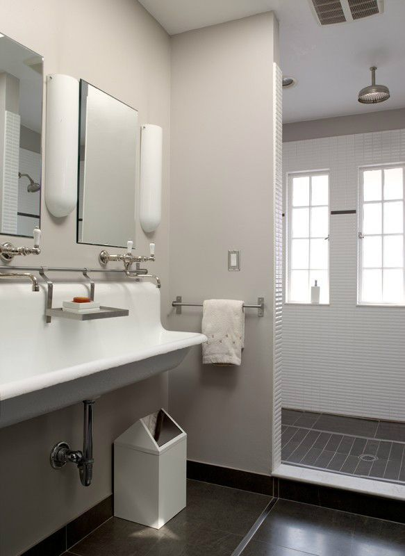 37 walk in showers that add a touch of class and boost aesthetics vintage exhaust fanshower