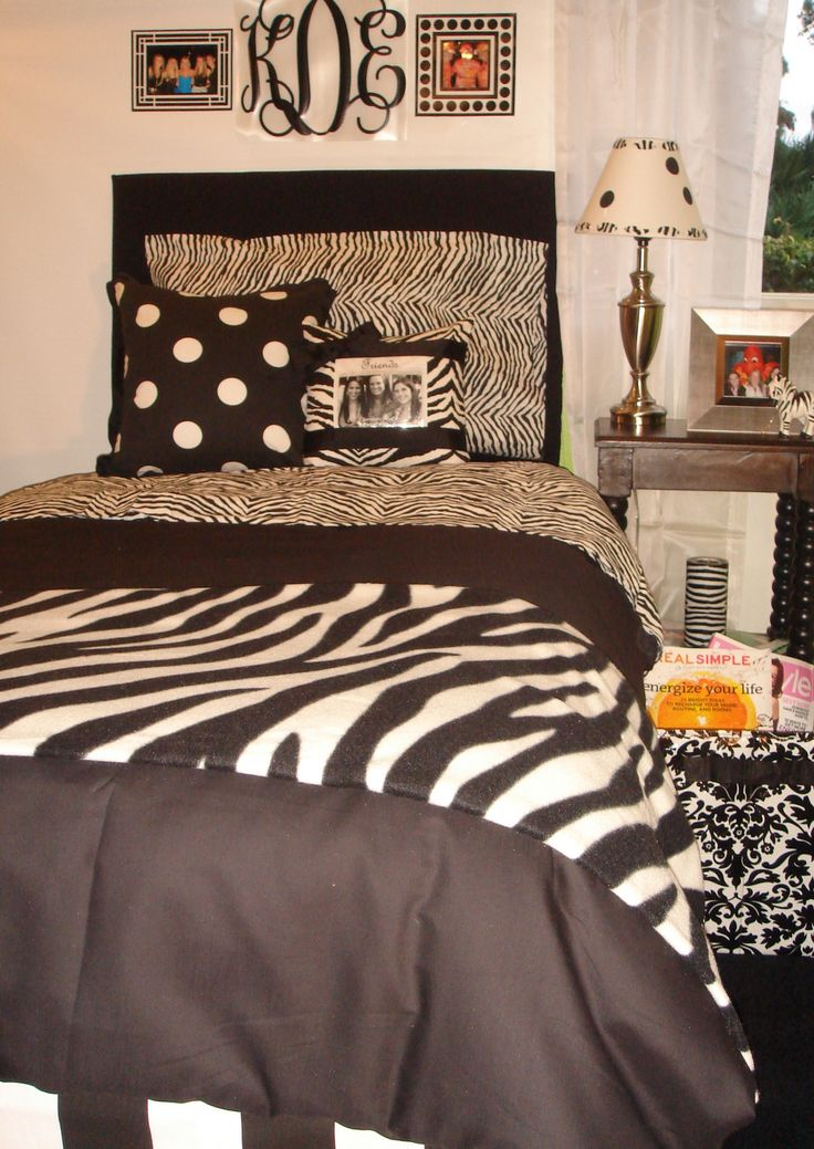 Best 25 Zebra Bedroom Decorations Ideas On Pinterest