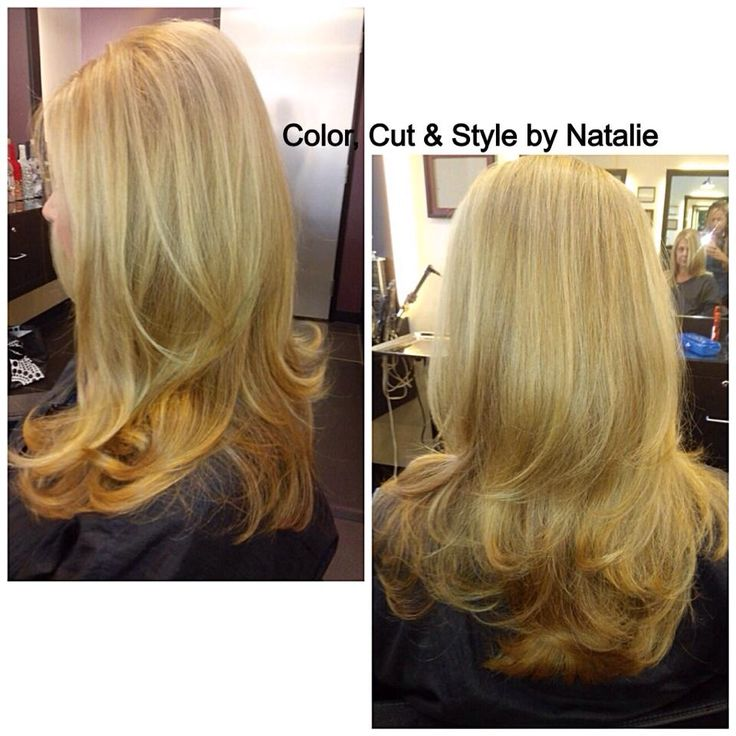 softer blonde paul mitchell